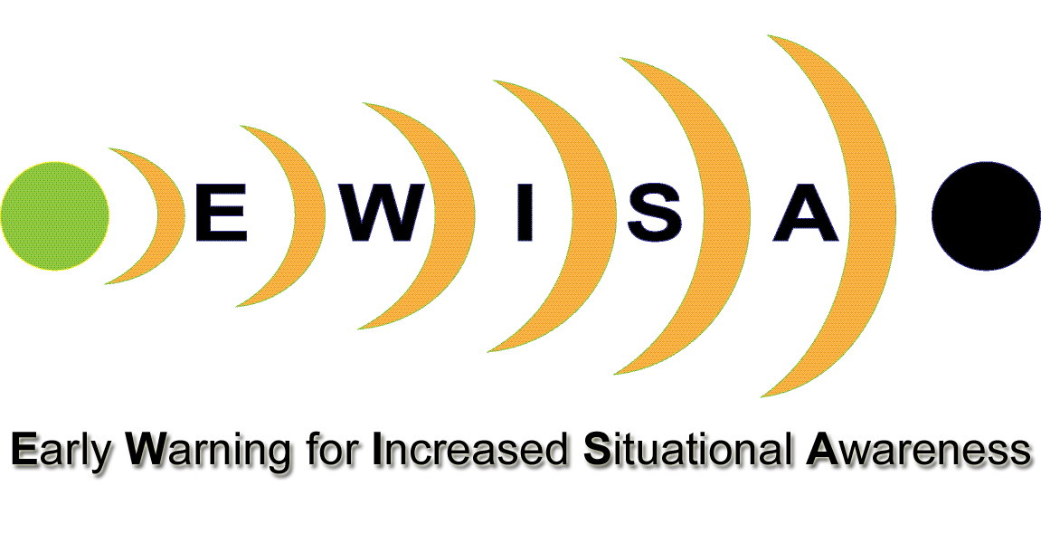Early Warning for Increased Situational Awareness