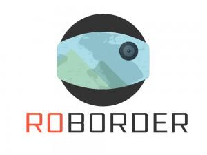 ROBORDER