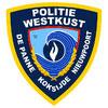 BelgianWestCoastPolice_logo