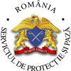 ProtectionAndGuardService_logo