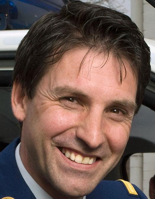 Geert Smet