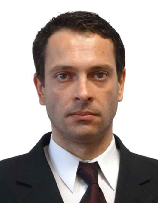 Razvan Roman