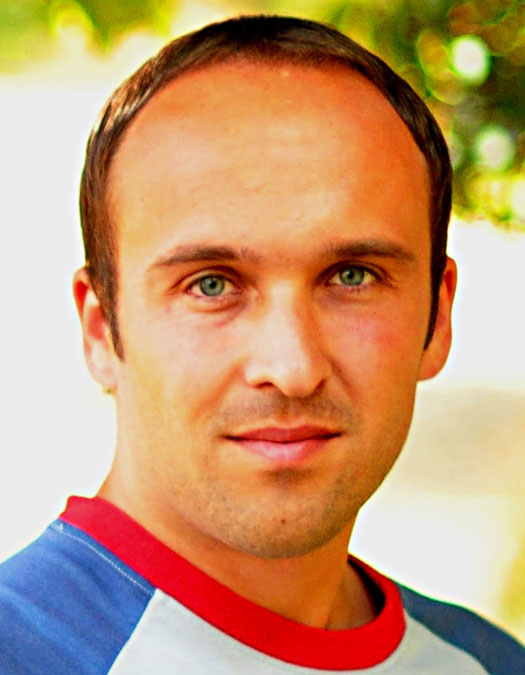 Stanislav Kachyňa