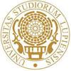 UniversityOfSalento_logo