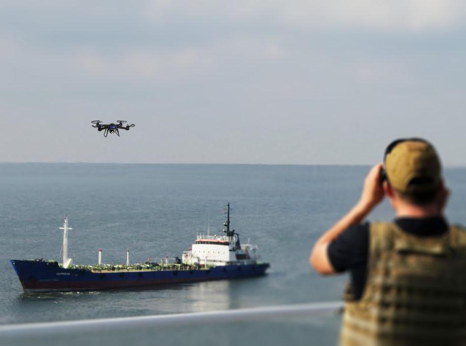 safeshore_drone1