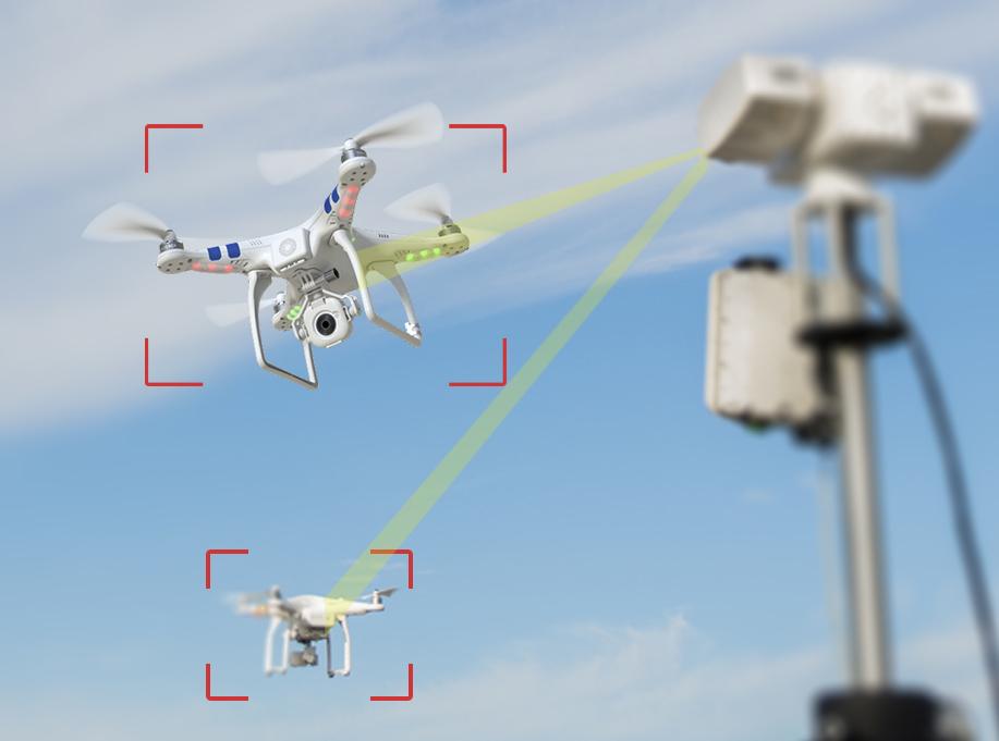 safeshore_drone6