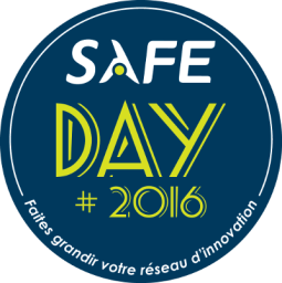 safeshore at safeday 2016