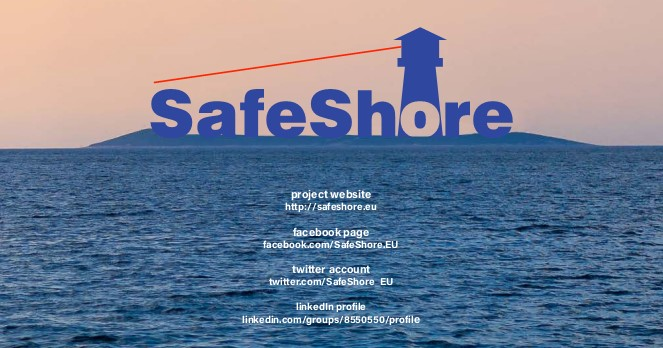 firstfieldtestforsafeshoreproject-23